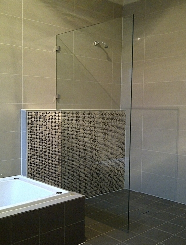 Bathroom Renovation Guide: Bathroom Renovation Tips