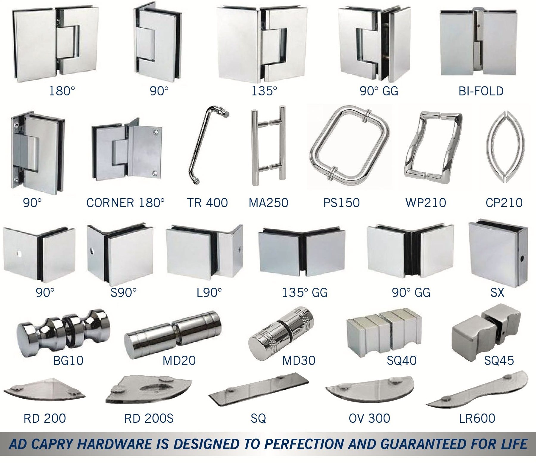 hardware_from_brochure - Copy