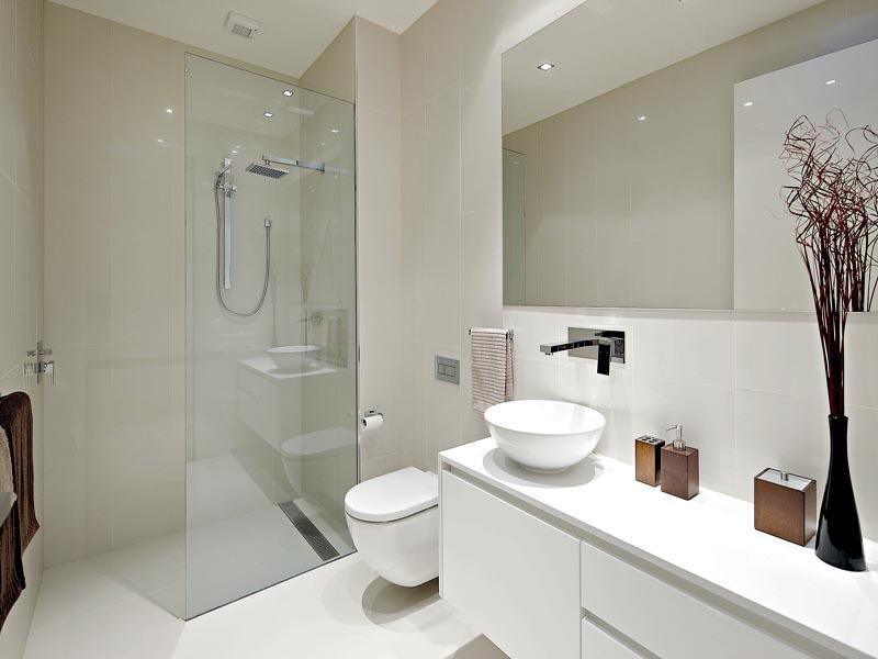 small-modern-bathroom-design[1]